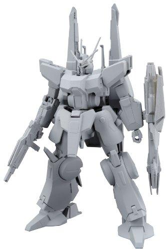 HGUC 1/144 ARX-014 シルヴァ・バレト (機動戦士ガンダムUC MSV)