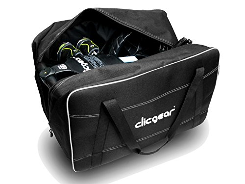 clicgear-cart-storage-bag