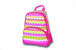 Room It Up Dream Dot Mini Backpack