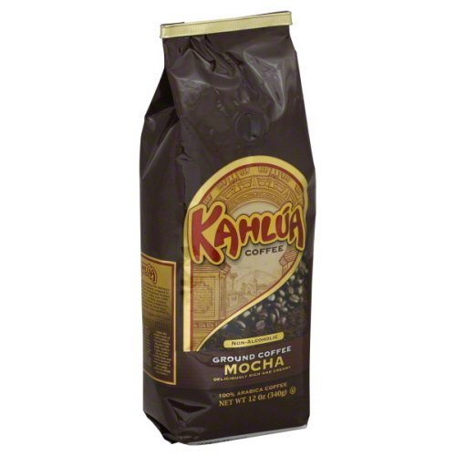 kahlua-mocha-ground-coffee-12-oz-pack-of-6-by-kahlasa