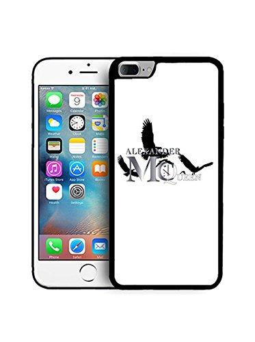 iphone-7-plus-phone-coque-case-brand-logo-alexander-mcqueen-brand-logo-series-alexander-mcqueen-ultr