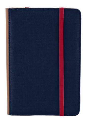 m-edge-trip-jacket-case-for-kindle-3-kobo-wifi-navy-blue-red