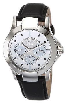 Reloj Hombre D & G Dolce Gabbana DW0540 y TEXAS