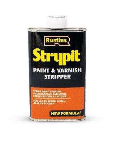 rustins-strypit-paint-varnish-stripper-250ml