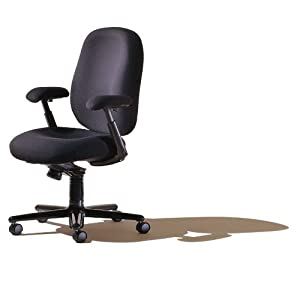 Ergon 3 Chair By Herman Miller Adjustable Home Desk Chairs