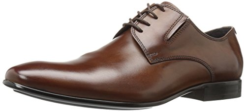 kenneth-cole-new-york-mens-mix-er-oxford-tan-95-m-us