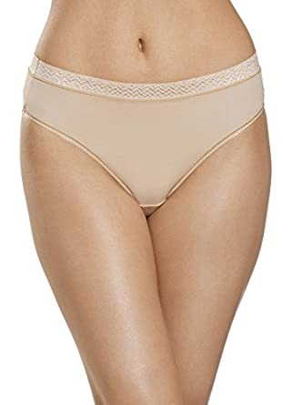 Discover the best Women's Panties in Best Sellers. Find the top most popular items in Amazon Best Sellers.