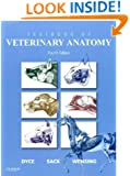 Textbook of Veterinary Anatomy, 4e