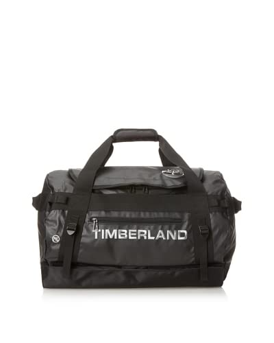 Timberland Luggage Cannon Mountain Duffel