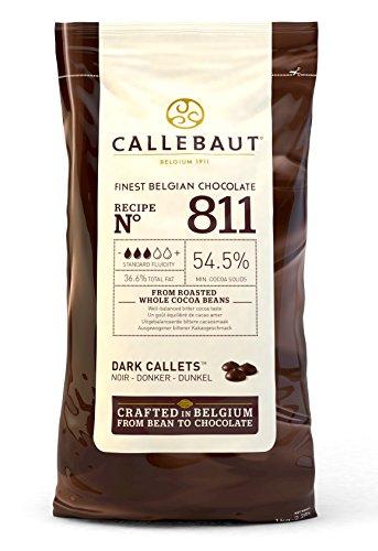 Callebaut-53-callets-de-chocolat-noir-callets-1-kg