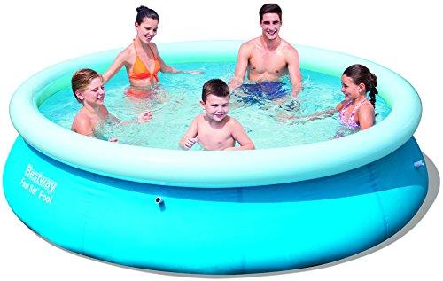 piscine autoporte les bons plans de micromonde. Black Bedroom Furniture Sets. Home Design Ideas