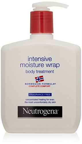 neutrogena-norwegian-formula-intense-moisture-wrap-body-treatment-fragrance-free-105-ounce
