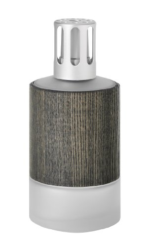 Lampe Berger Oil Lamp, Grey Wood