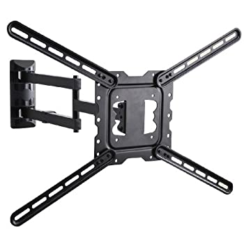 Set A Shopping Price Drop Alert For VideoSecu Swing Arm TV Wall Mount for most 22
