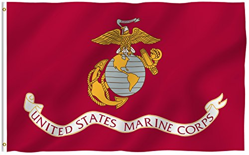 anley-fly-breeze-3x5-foot-us-marines-corps-flag-vivid-color-and-uv-fade-resistant-canvas-header-and-
