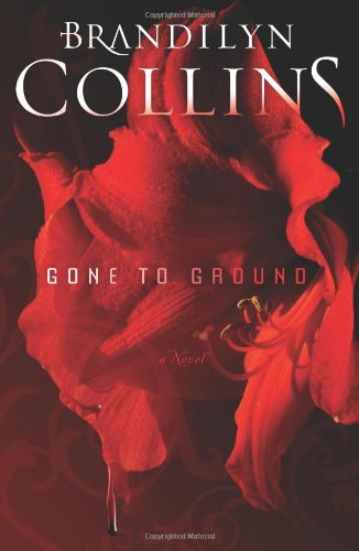 Image of Gone to Ground: A Novel