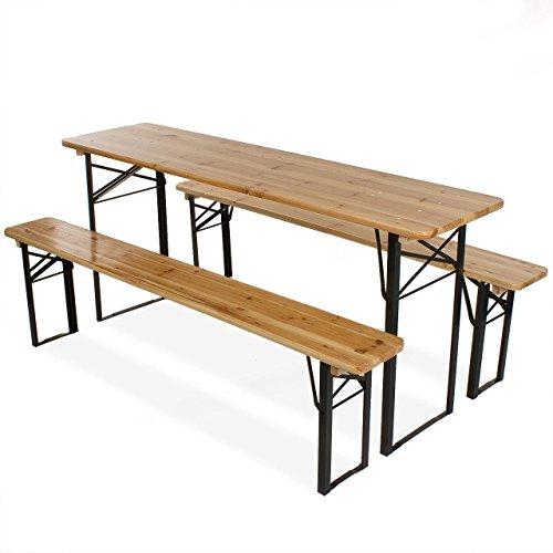primopet-bts180-homelux-ensemble-table-et-bancs-pliants-3-pieces-180-cm