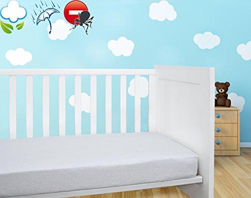 savel-proteggi-materasso-per-lettino-bambini-in-spugna-100-cotone-impermeabile-e-traspirante-con-tra