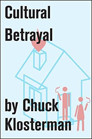 personal essay betrayal