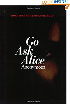 Anonymous (Author)(1786)Buy new: $9.99$6.00673 used & newfrom$0.01