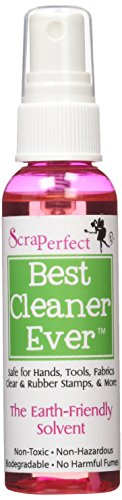 scraperfect-best-cleaner-ever-2-ounce