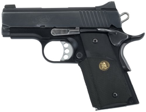 pachmayr-guance-colt-officers-co-45-signature-02545