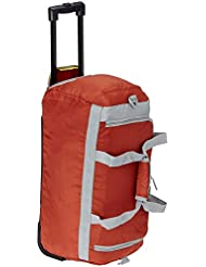 Skybags Sparks Others 62 Centimeters Travel Duffle (DFTSPA65RST)