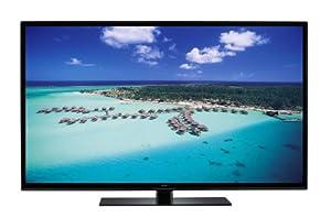 Seiki SE55UY04 55-Inch 120Hz LED 4k UHD TV (Black)