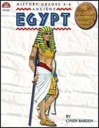 ancient egypt david silverman pdf