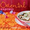 Oriental Express Weight Watchers Propoints Plan