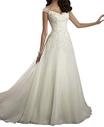 cheap wedding prom dresses for bridesmaid homecoming