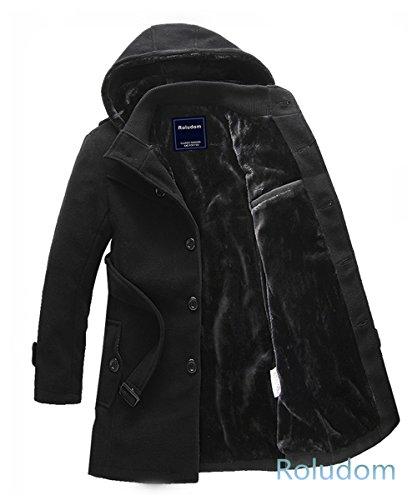 roludom-mens-parka-luxury-faux-fur-long-winter-jacket-hooded-overcoat