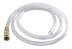 Hopkins 10801 FloTool Shaker Siphon with 6' Anti-Static Tubing