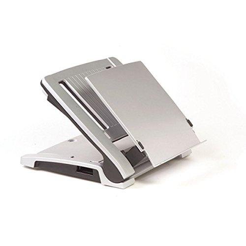 targus-ergo-d-pro-notebook-stand-support-pour-ordinateur-portable-17-argentee-anthracite