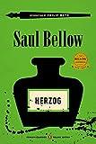 Herzog: (Penguin Classics Deluxe Edition)