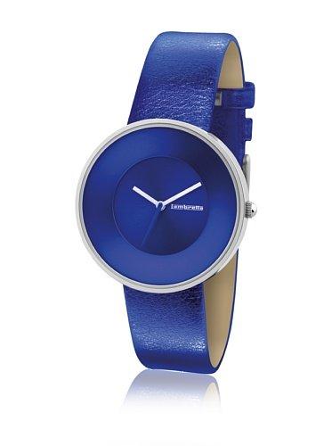 lambretta-ladies-cielo-metallic-blue-watch-2103blu