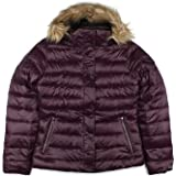 MARMOT Women's Hailey Jacket 78050-001