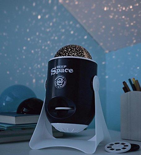 planetarium projektor preisvergleiche. Black Bedroom Furniture Sets. Home Design Ideas