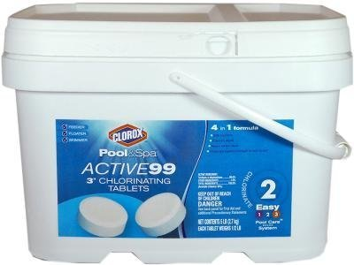 clorox-active-99-3in-tblts-5lb-by-bio-lab