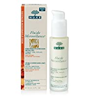 NUXE Fluide Merveillance® Visible Expression Lines Fluid 50ml