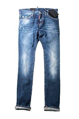 dsquared-original-designer-herren-jungen-jeans-s74la0410-gr-xxs