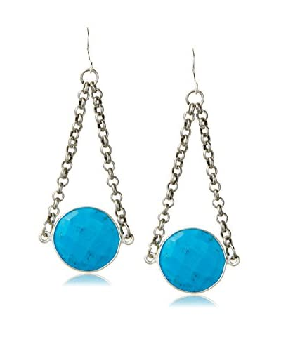 Heather Kahn Magnesite Waterfront Earring