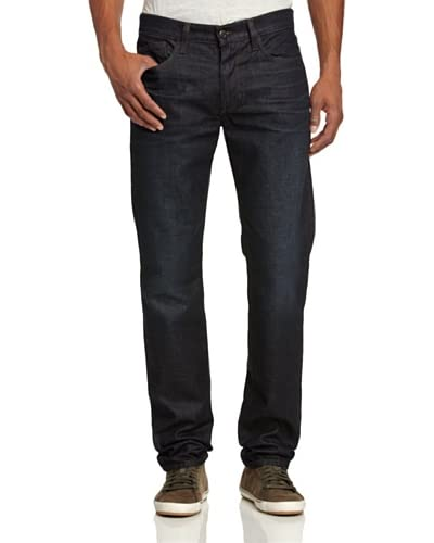 Joes Jeans Jeans James [Blu Navy]