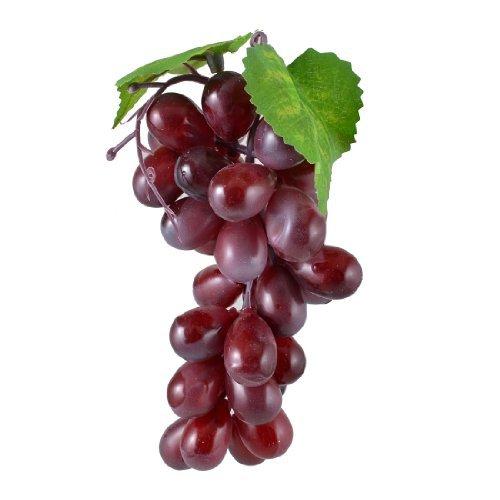 sodialr-purpura-uva-artificial-de-plastico-blando-decoracion-de-mesa-escritorio