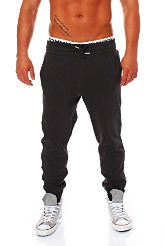 Only & Sons Originals Sweat Pant Jogginghose