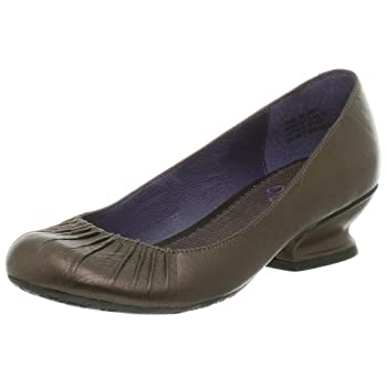 indigo by Clarks Women's Tangier Low Pump