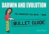 Darwin and Evolution (Bullet Guides)