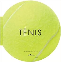 TOOTS: Tenis: Catharine Cook, Booksmile: 9789898260093: Amazon.com