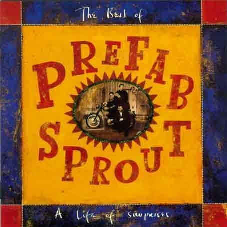 Prefab Sprout - I Remember That Lyrics - Zortam Music