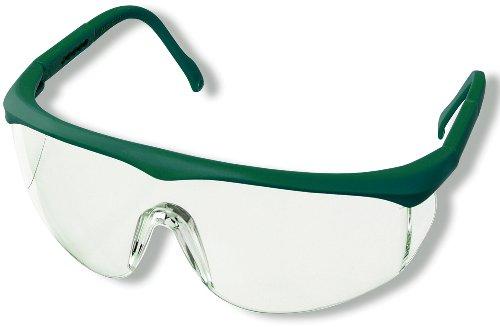 Prestige Medical Colored Full Frame Adjustable Eyewear, Hunter